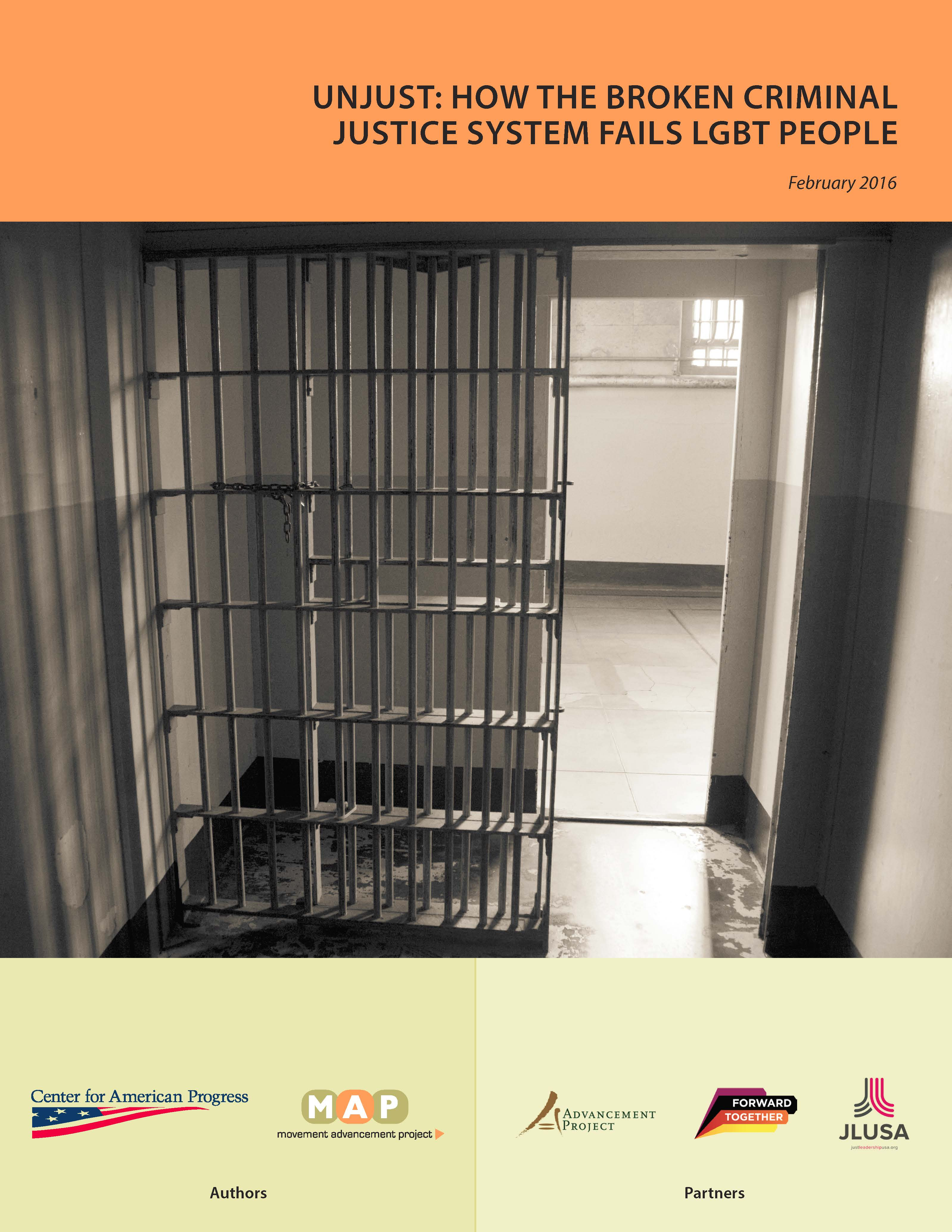 criminal system The criminal justice system in america has both advantages and disadvantages the process of the criminal justice system is different from state to state the federal criminal justice system is also different from the states' criminal justice system, featuring its own procedures, rules, and legal terms to describe the various aspects of the proceedings.