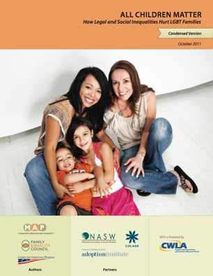 an analysis of understanding the issue of women and hivaids Hiv/aids counseling services – a review of literature dec 30, 2008  (stage of understanding),  an analysis by cdc in 1995 to quantify the potential.