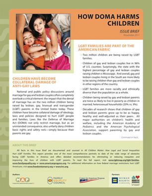 law reports pdf