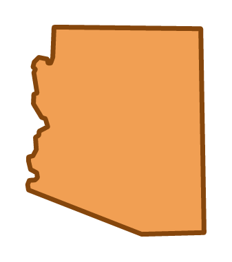 Dissertation outline arizona state